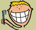 limpieza dental chamartín