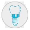 icon-implante-3