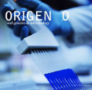 periodoncia-test-microbiologico-2